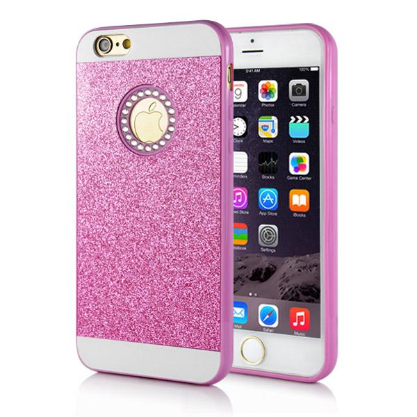 iphone 6 case cena